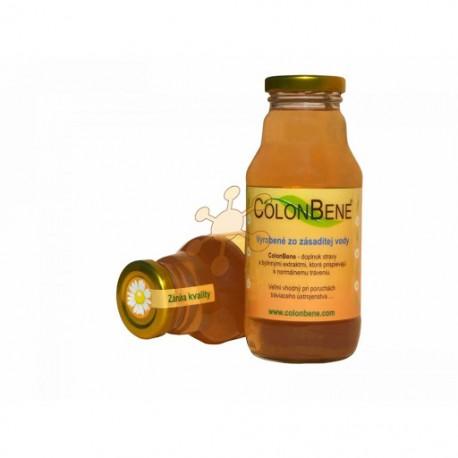 ColonBene 330ml - výživový doplnok