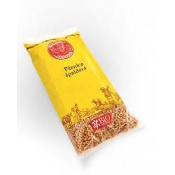 Pšenica špaldová Bio 500 g Bioharmonie