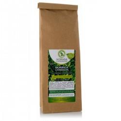 Moringa  čaj z listov - sypaný  50g