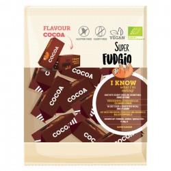 Krowki -  karamelky  kakaové   VEGAN Bio 150g