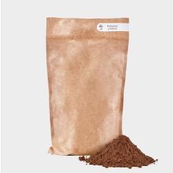Kakaový prášok 20-22% Bio  500g