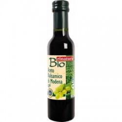 Ocot balsamico Bio 250ml   Di Modena