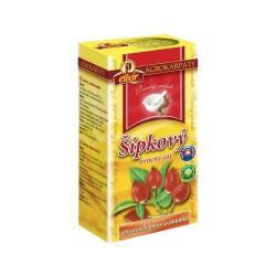 Šípkový čaj ovocný 20x3g