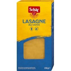 Cestoviny Lasagne 250g   Schär