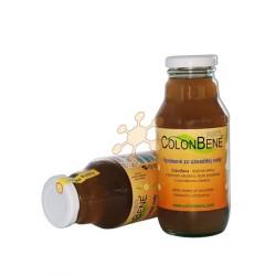 ColonBene Forte 330ml - výživový doplnok