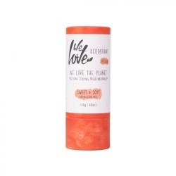 Prírodný  tuhý deodorant Sweet -soft   48g