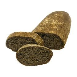 Chlieb tmavý  so semienkami   400g BZL