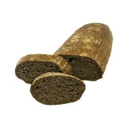 Chlieb  konopný cannabis  400g BZL