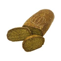 Chlieb  tekvicový   400g BZL