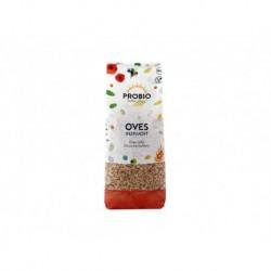 Ovos nahý Bio 500g Probio