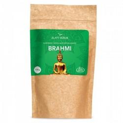Ajurvédsky nápoj Brahmi 100 g