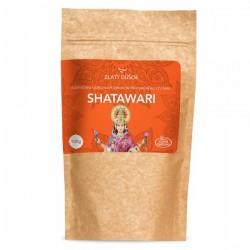 Ajurvédsky nápoj Shatawari 100 g