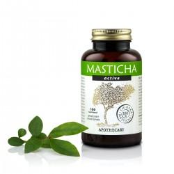 Masticha Active   100 kapsul 45g