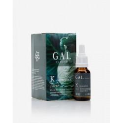 GAL K-komplex 20ml