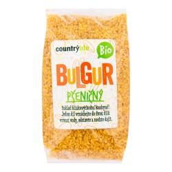 Bulgur pšeničný BIO 500 g CL