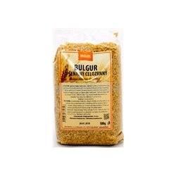 Bulgur pšeničný 500 g Provita