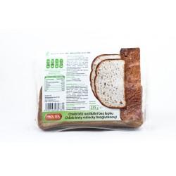 Chlieb Rustikálny Biely bzl 235g Provita