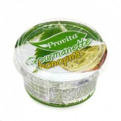Gourmanette 130g - konopná Provita