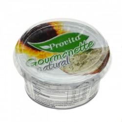 Gourmanette 130g - natural Provita