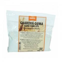 Guma guarová 100 g Provita