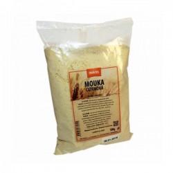 Múka cícerová hladká 500 g Provita