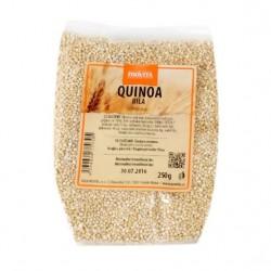 Quinoa biela 250g Provita