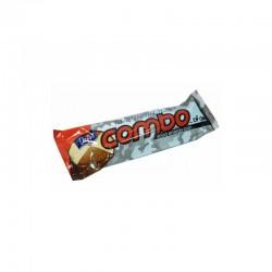 COMBO sój. tyčinka 65g