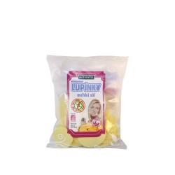 Lupienky amarant. mor. soľ 65g