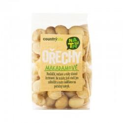 Orechy Makadam 80 g Country Life
