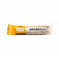 Tyčinka arašídová 50 g Perla