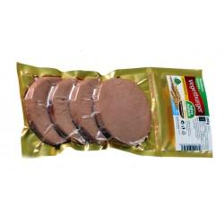 Vegetburger 320 g Salve Natura