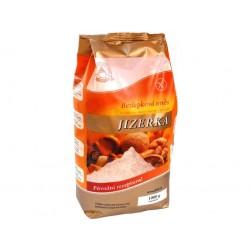 Zmes Jizerka zlatá Bzl. 1000 g Jizerské pekárny