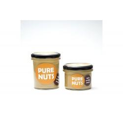 Arašidy jemné 200g Purenuts