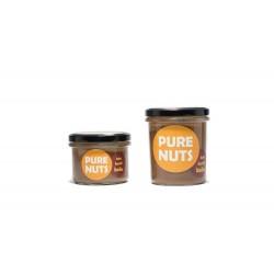 Fakt husté Kešu 330g Purenuts