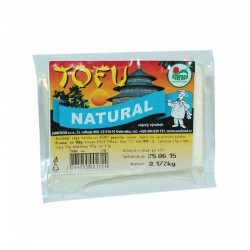 Tofu natural Sunfood, 1kg