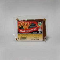 Tofu marinované  Sunfood, 1kg