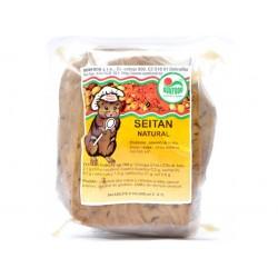 Seitan natural Sunfood, 1kg