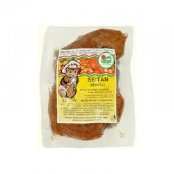 Seitan špeciál Sunfood, 1kg