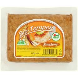 Tempeh smažený Bio 210 g Sunfood