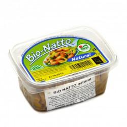 Natto 150 g BIO Sunfood