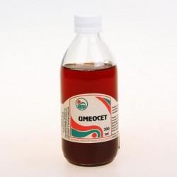 Ocot Umeocot 300 ml Sunfood