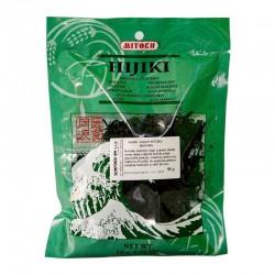 Riasy morské Hijiki 50 g Mitoku