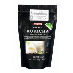 Kukicha BIO čaj 85g