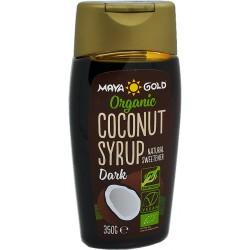 Sirup kokosový Maya Gold  250 g