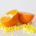 Vitamíny, minerály a iné