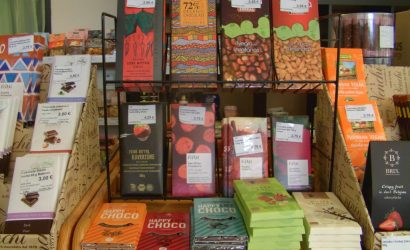 vitaland-sortiment-cokolady-lamac