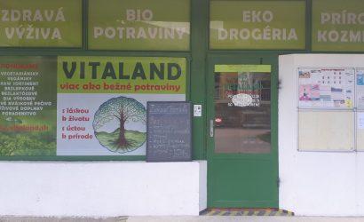 vitaland-exterier-lamac