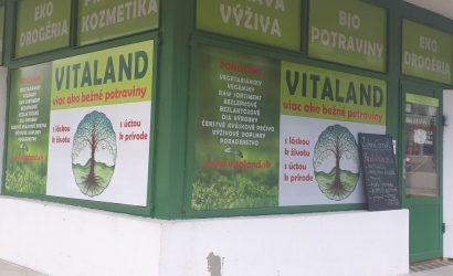 vitaland-exterier-lamac3