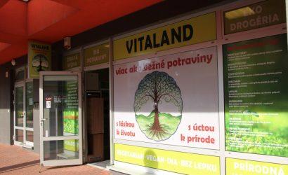 vitaland-sk-predajna-petržalka-zvonka