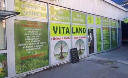 vitaland-predajna-dubravka-eshop